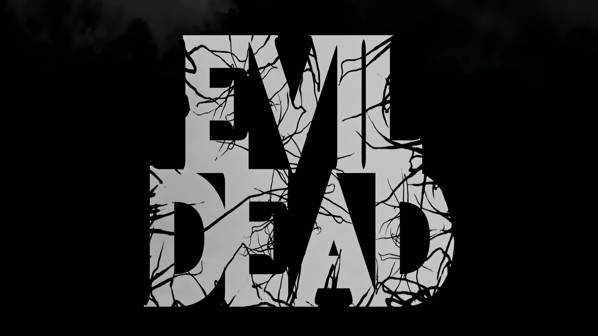 Evil-Dead-Movie-Wallpaper