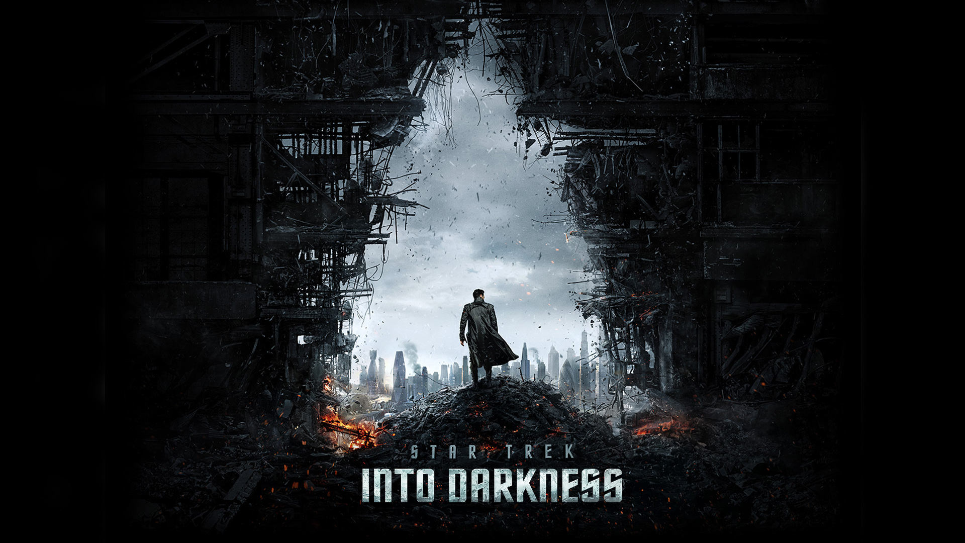 star trek into darkness-HD